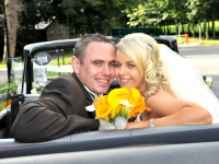 Wedding Photographer Cork John Roche Photography
