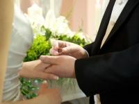 Wedding photos  John Roche Photography