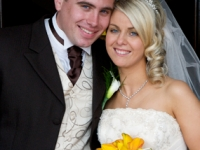 Wedding Pics Cork Ireland