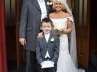 Weddings Munster